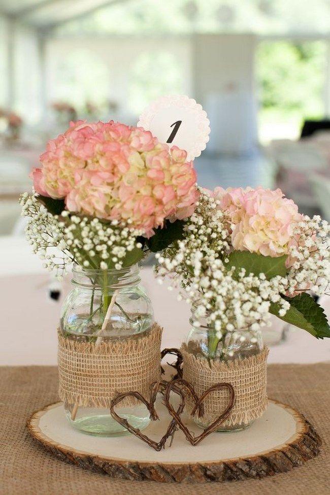 Centros de mesa con recipientes de vidrio para boda  : inqui interior Copiar from www.centrosdemesa30.com size 650 x 975 jpeg 136kB